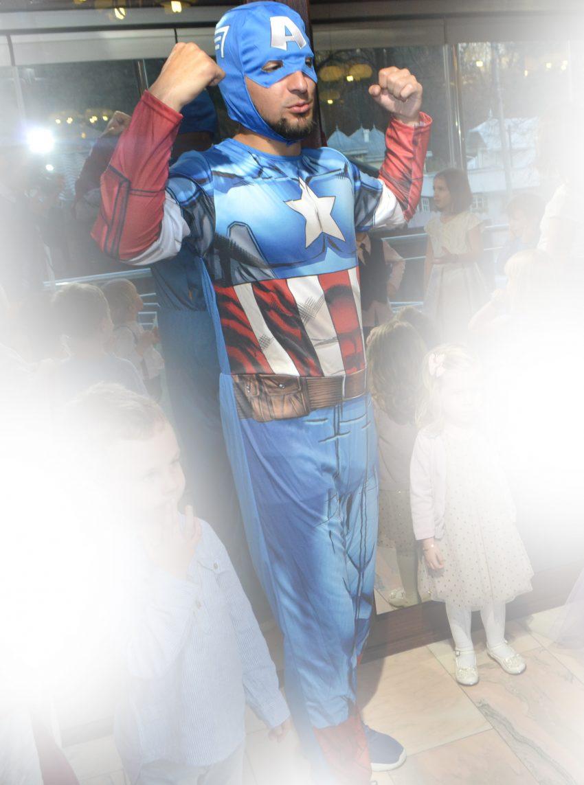 capitan-america-animator-la-petreceri-pentru-copii-in-Iasi