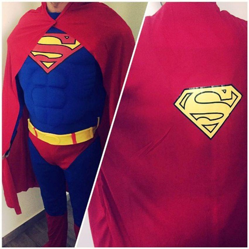 superman-animator-la-petreceri-pentru-copii-in-iasi-2